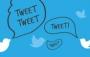 Twitter Tasarımının Değişeceği Haberlerinin Doğru Olmadığını Açıkladı
