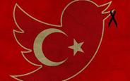 Twitter Şeffaflık Raporunda Türkiye Rekordan Rekora Koşuyor