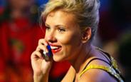 Ünlüler Neden Akıllı Telefonları Tercih Etmiyorlar?