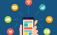 Mobil Dünyanın Akıllara Durgunluk Veren 2015 Raporları