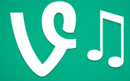 Vine Videolarınıza Artık Müzik de Ekleyebileceksiniz