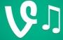 6 Saniyelik Vine Videolarınıza Artık Müzik de Ekleyebileceksiniz