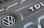 Volkswagen Satışları Yasaklandı, Gözler Şimdi de BMW'ye Çevrildi