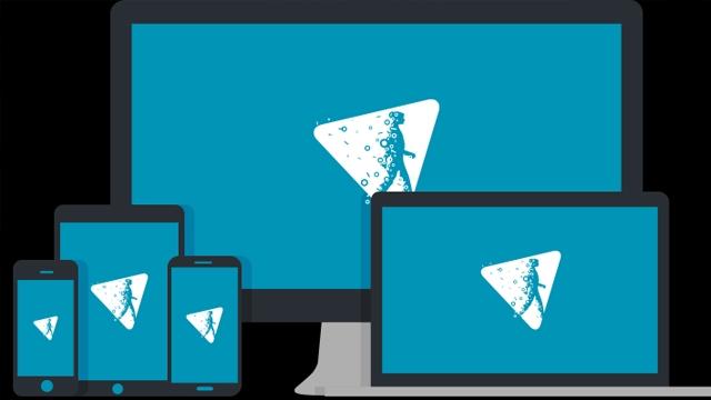 VPN kullanmadan Engelli Sitelere Giriş