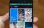 Google'ın Yeni Duvar Kağıdı Uygulaması Wallpapers ile Telefonlarınıza Hayat Geldi