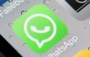 WhatsApp 900 Milyon Aktif Kullanıcıya Ulaştı