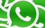 Yeni Güncellemeyle Whatsapp Artık İnternet Kotası Harcamayacak