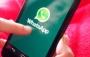 WhatsApp'da 1 Milyar Kullanıcı Günde 42 Milyar Mesaj Attı