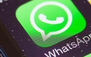 Kullanıcıları Çıldırtan WhatsApp Geri Adım Attı