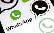 WhatsApp'da Güvenlik Açığı İddiasına WhatsApp'dan Cevap Geldi