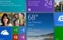 Emektar VLC Player Windows 8.1'den Kovuldu