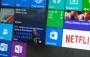 Windows 10 İşletim Sistemi Dünyada 400 Milyon Aktif Cihaza Ulaştı