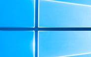 Windows 10'un Yeni 10558 Sürümü Önemli Değişikliklerle Geliyor