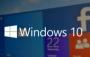 Microsoft Windows 10 Başlat Menüsünde Yaşanan Problem İçin Bir Açıklama Yaptı