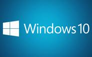 110 Milyon Cihaz Windows 10 Kullanıyor