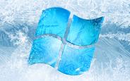 Windows 10 Sistem Donmalarına 8 Çözüm