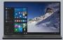 Windows 10'dan Tekrar Windows 8.1 ya da Windows 7'ye Nasıl Geri Dönüş Yapılır