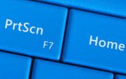 Windows 10 ile Ekran Görüntüleri Almanın Püf Noktaları