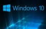 Windows 10'un En Önemli Sorunları, Eksikleri ve Hataları