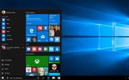 Yeni Windows 10 Toplu Güncellemesi Yarın Geliyor