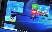 Microsoft, Windows 10 İçin Bir Haftada 6 Güncelleme Yayınladı