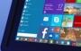 Windows 10 Güncellemesi İçin Yaşadığınız Sorunları Çözüyoruz