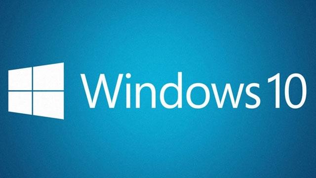 Windows 10 Insider Önizleme Sürümleri 10525'e Yükseltiliyor