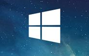 Microsoft Kasım Güncellemesinin Başına Gelmeyen Kalmadı