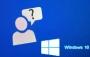 İşte Windows 10 Çıktığında Henüz Kullanamayacağımız Yeni Özellikleri