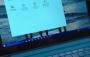 Windows 10'da Size Özel Bir Başlat Menüsü Kurgulamak İçin İpuçları