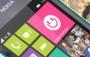 Windows 10 Mobil'e Yükselemeyecek 35 Milyon Windows Phone Var