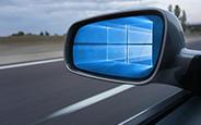 Windows 10 Yıldönümü Güncellemesi ve Bizi Bekleyen 10 Süper Yenilik