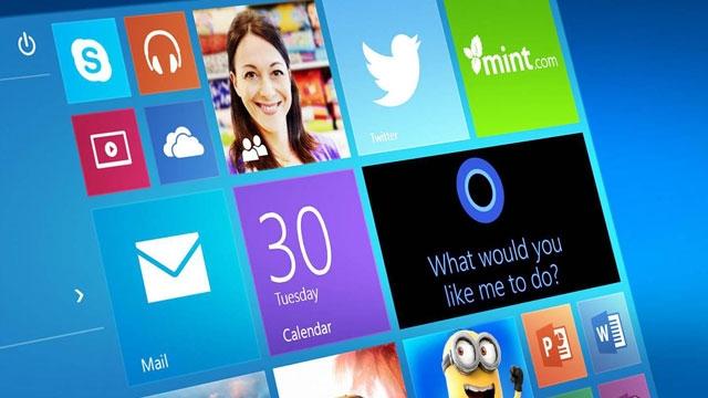 windows-10-paltformlari-b_640x360.jpg