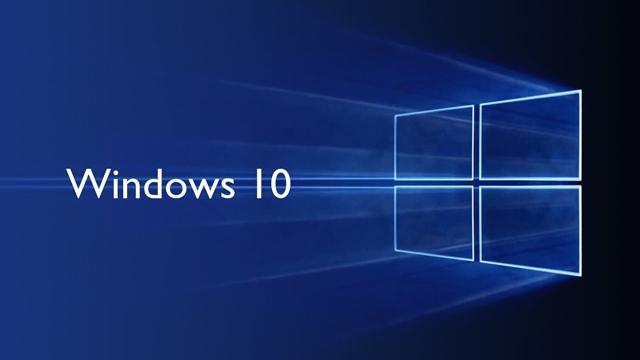 Windows 10 Kullanıcıları Dikkat: Son 30 Gün!