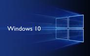 Windows 10 Kullanıyorsanız Geri Dönüşü Olmayabilir!