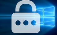 Microsoft'un Güvenlik Araçları Son Testlerde Hayal Kırıklığı Yarattı