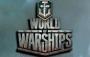 World of Warships Destroyerleri 17 Eylül'de Demir Alıyor