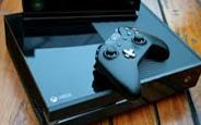 2015 Sonuna Kadar Xbox One'a Gelecek Olan 7 Önemli Yenilik