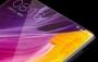 Xiaomi Mi MIX Konsept Tasarımı Gerçeğe Dönüşüyor