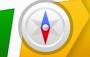 Yandex Haritalar Baştan Aşağı Yenilendi