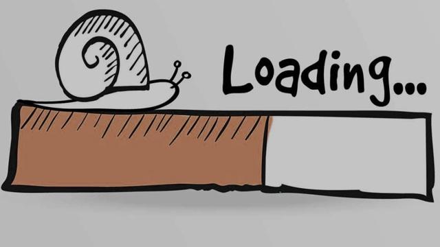 Yavaş İnternetle Baş Edebilmenizi Sağlayacak 9 Küçük Öneri