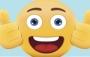 2016 Yılında Gelmesi Muhtemel Emojiler Belli Oldu