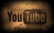 Birçok Marka ve Resmi Kurum YouTube'dan Reklamlarını Çekiyor
