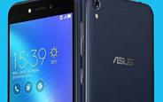 Asus ZenFone Ailesine, Canlı Yayın Yapan ASUS ZenFone Live'da Katılıyor