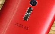 ASUS ZenFone 2'ye Marshmallow Güncellemesi