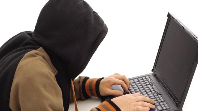 Bir Programcı, Bir Hacker ve Uygulama Geliştiricisinin Arasındaki Farklar Nelerdir?
