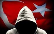 Türkler Siber Saldırılardan Hiç Korkmuyormuş