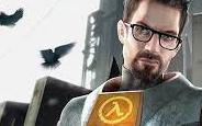 Half Life 3 Cephesinden Yeni Haberler Var!