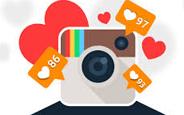 Instagram Kullanıcı Rekoru Kırdı