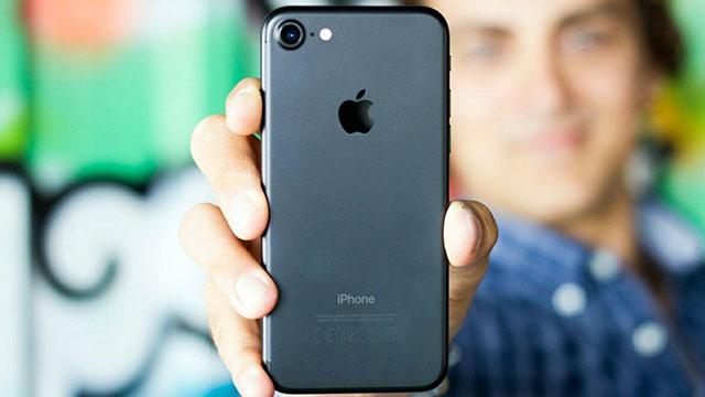 Tamindir'de 1 Hafta Boyunca iPhone 7 İnceledik